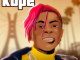 Candy Bleakz Kope Mp3 Download