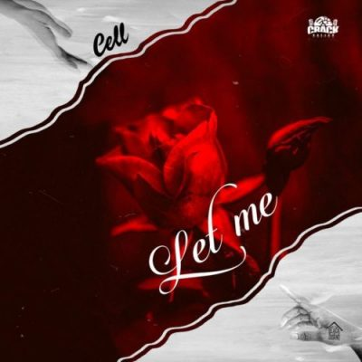 Cell Let Me Mp3 Download