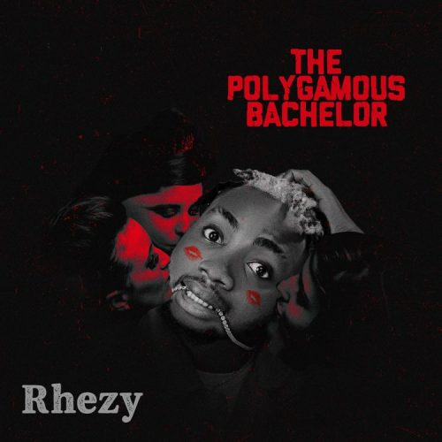 Rhezy Forever Mp3 Download